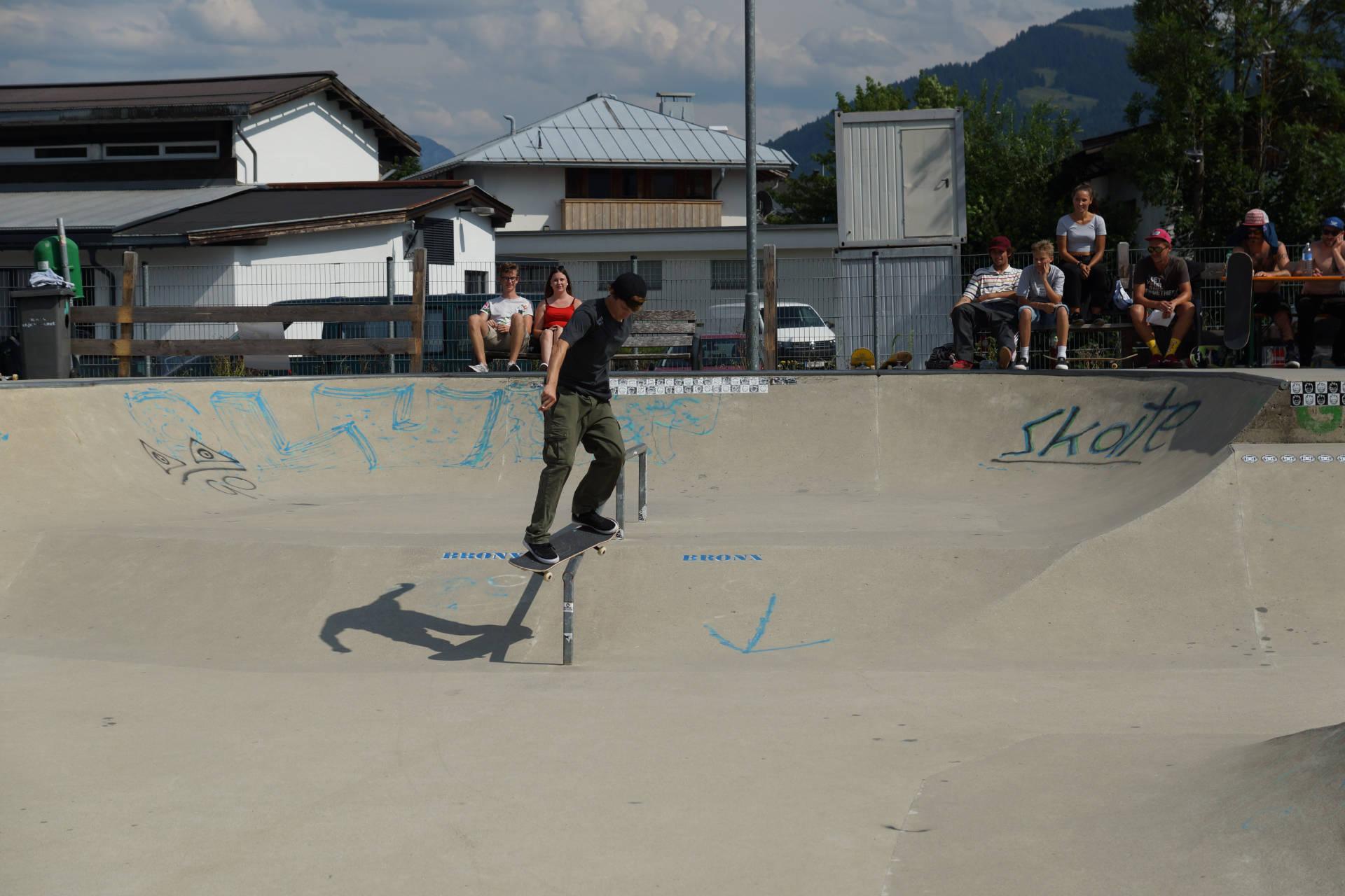 skateboardheadz st johann in tirol kgt 2019 finale 00067