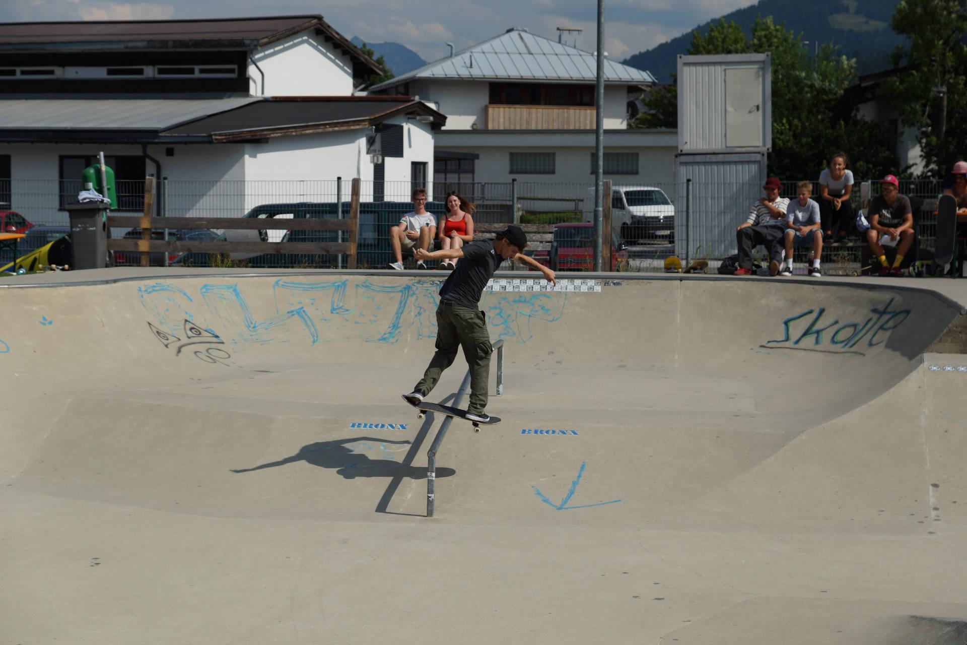 skateboardheadz st johann in tirol kgt 2019 finale 00069