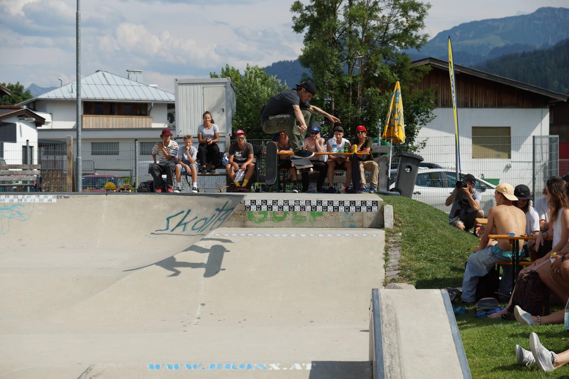 skateboardheadz st johann in tirol kgt 2019 finale 00071