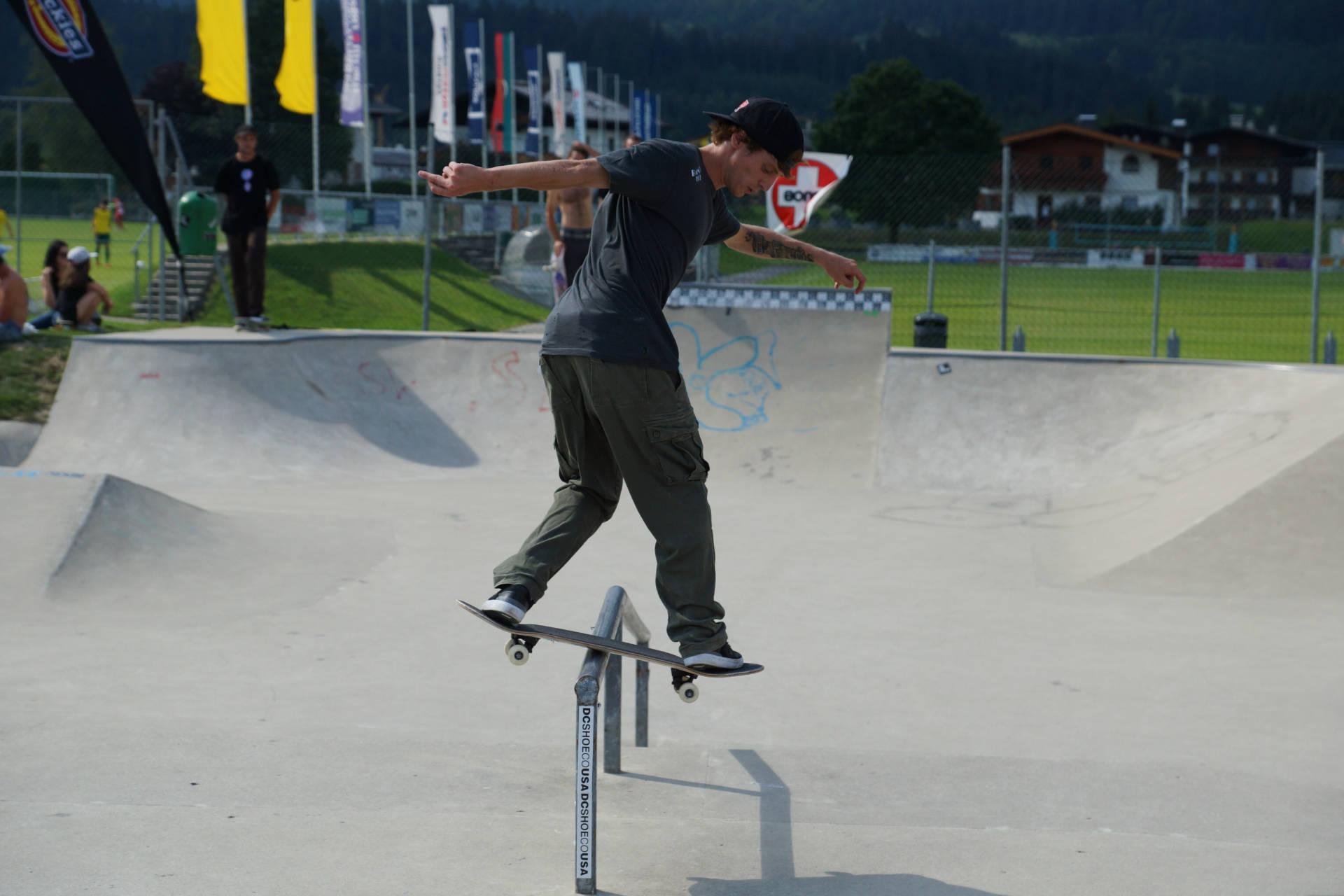 skateboardheadz st johann in tirol kgt 2019 finale 00076