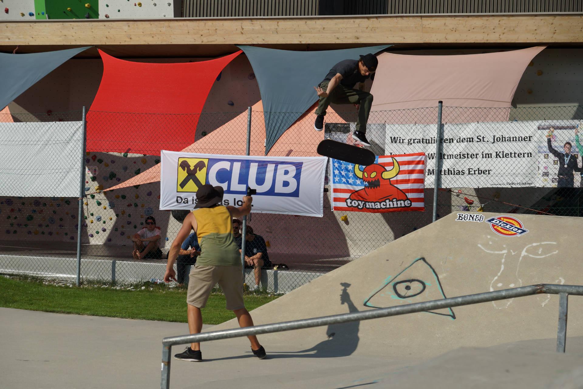 skateboardheadz st johann in tirol kgt 2019 finale 00081