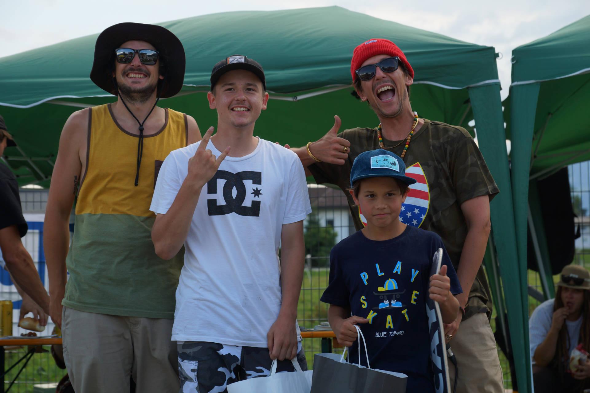 skateboardheadz st johann in tirol kgt 2019 finale 00086