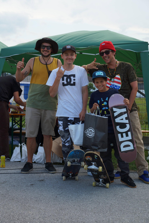skateboardheadz st johann in tirol kgt 2019 finale 00087