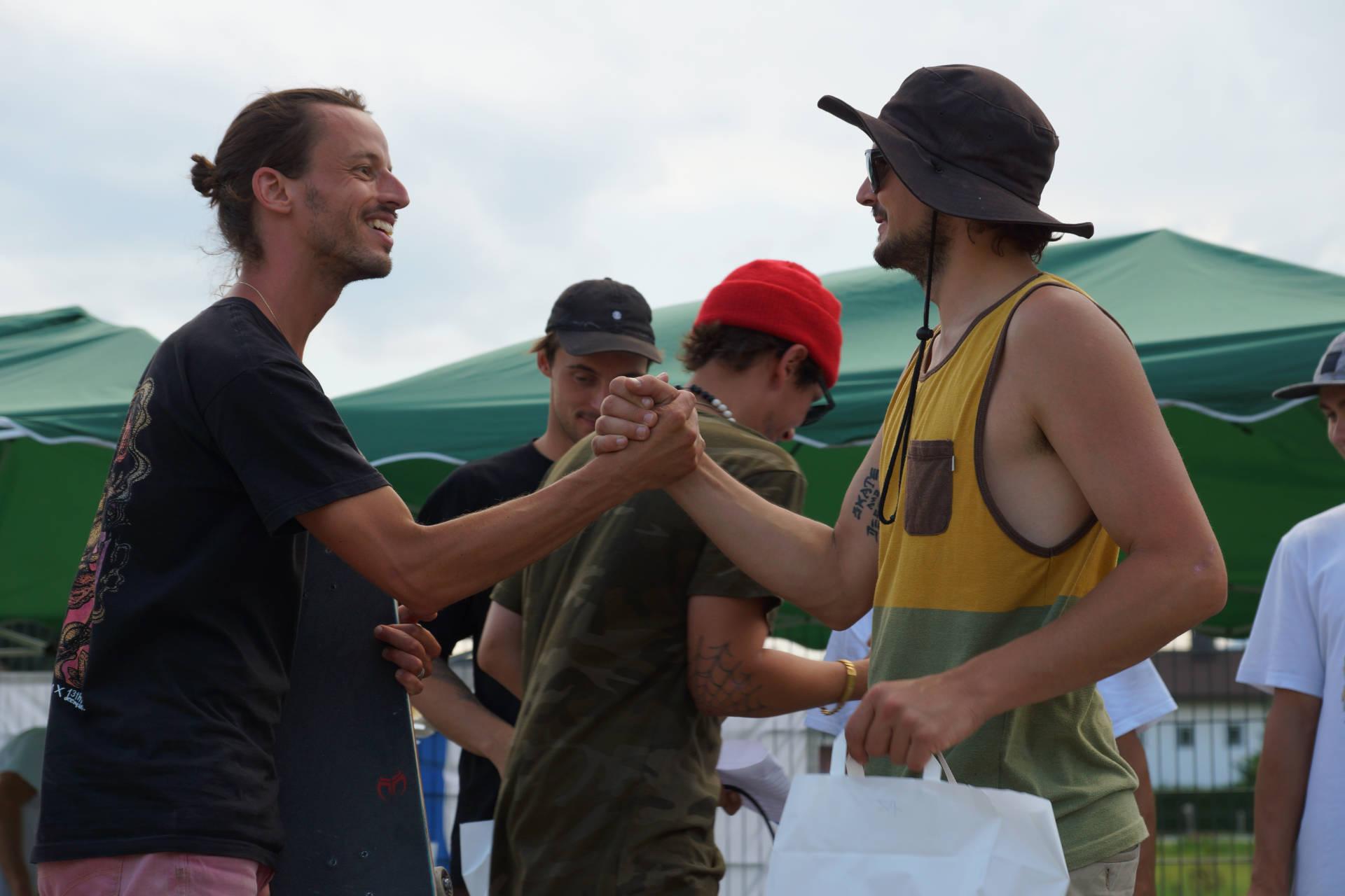 skateboardheadz st johann in tirol kgt 2019 finale 00092
