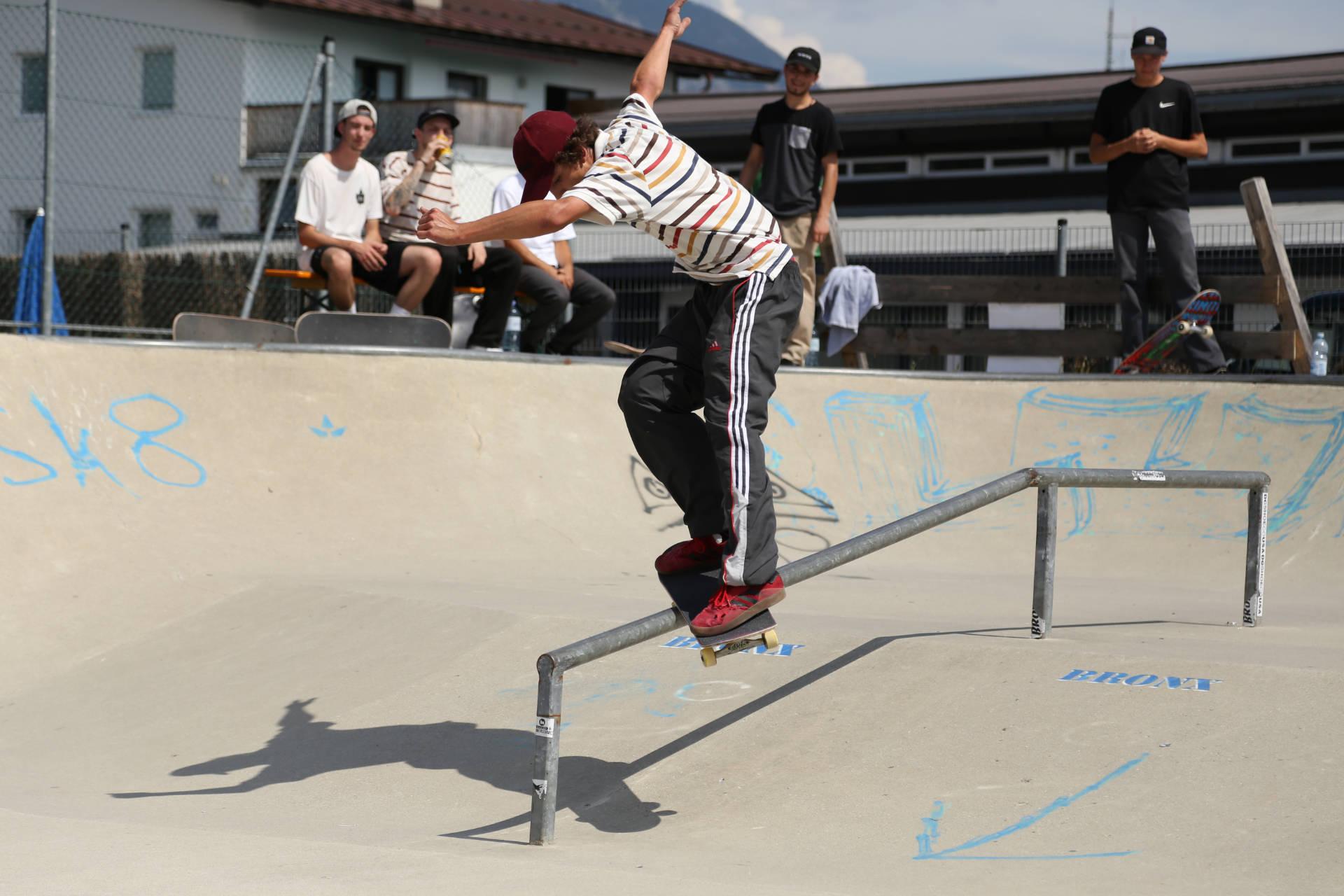skateboardheadz st johann in tirol kgt 2019 finale 00100