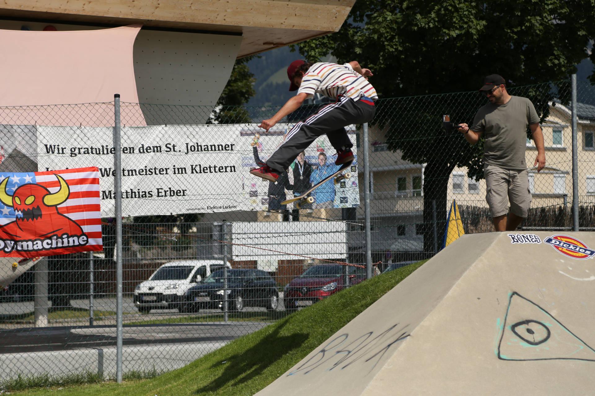 skateboardheadz st johann in tirol kgt 2019 finale 00101