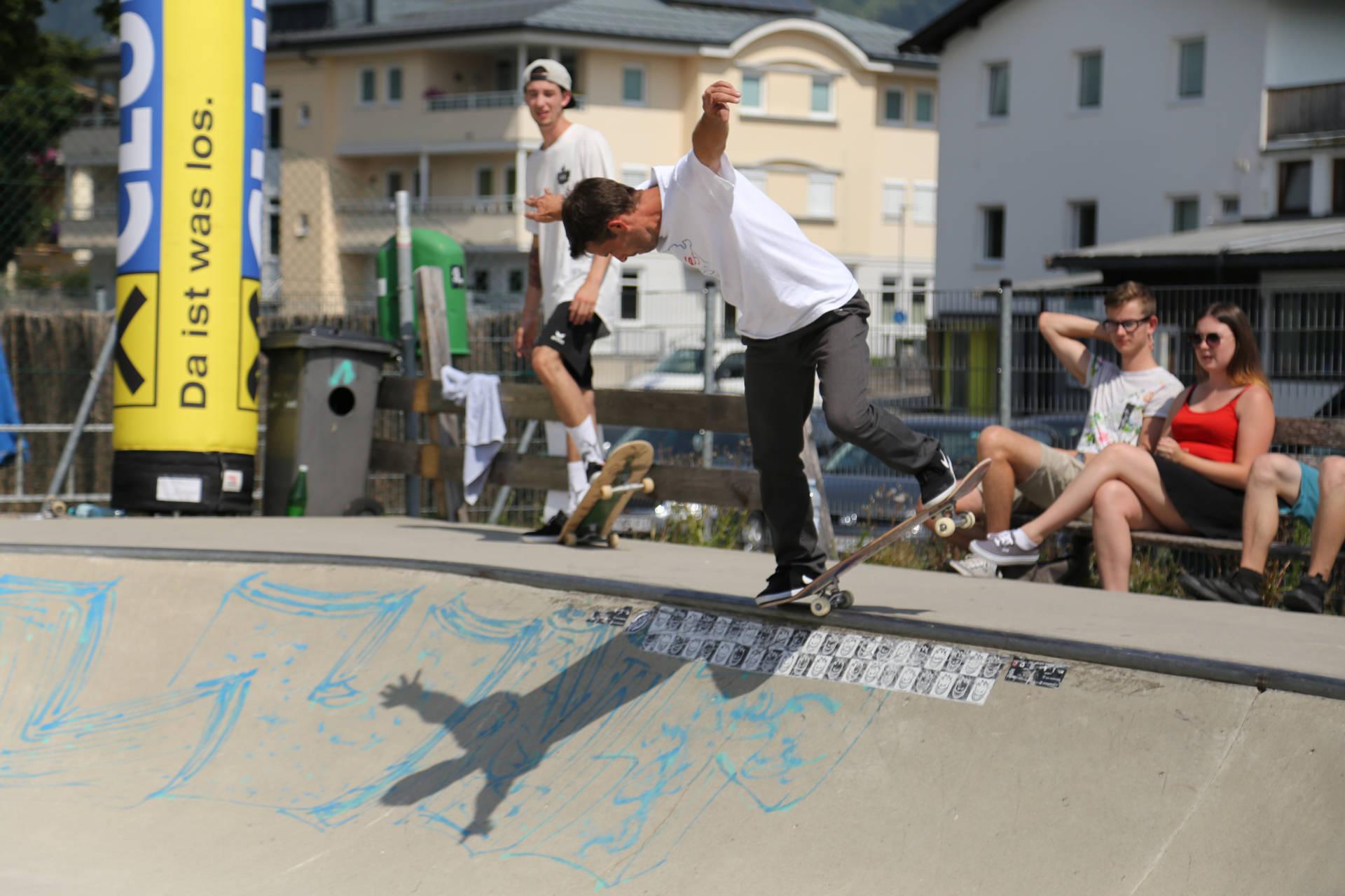 skateboardheadz st johann in tirol kgt 2019 finale 00103