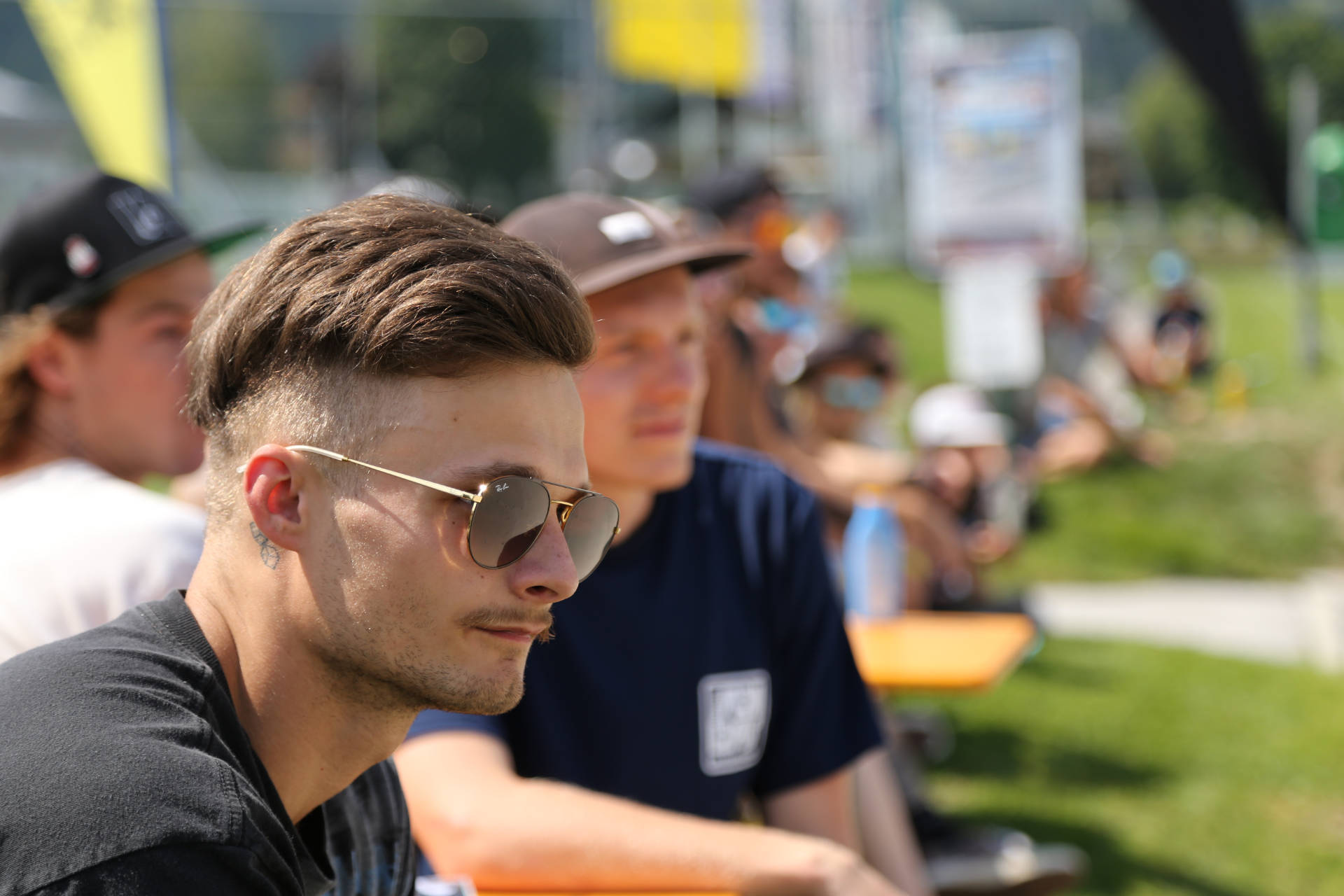 skateboardheadz st johann in tirol kgt 2019 finale 00104