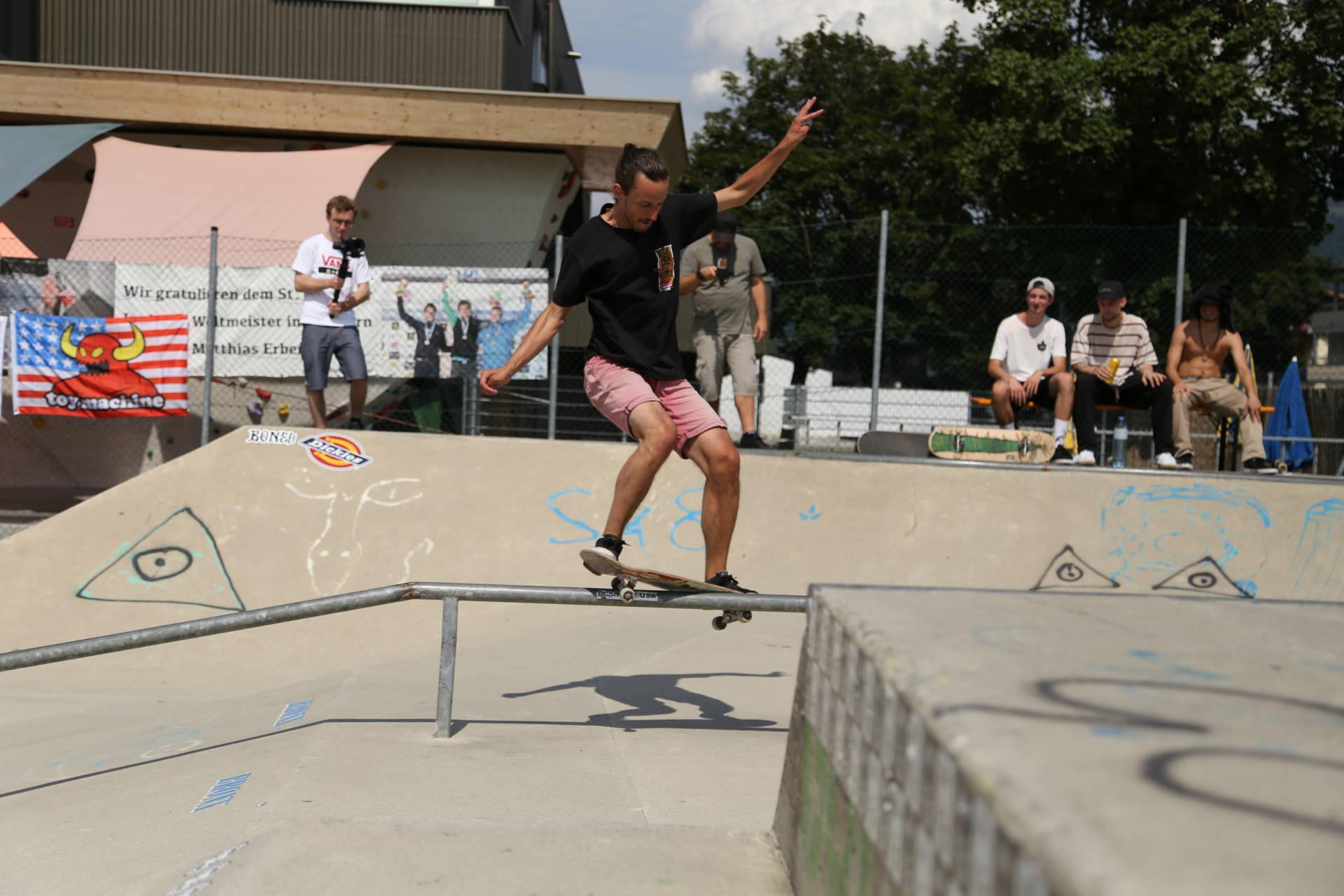 skateboardheadz st johann in tirol kgt 2019 finale 00105