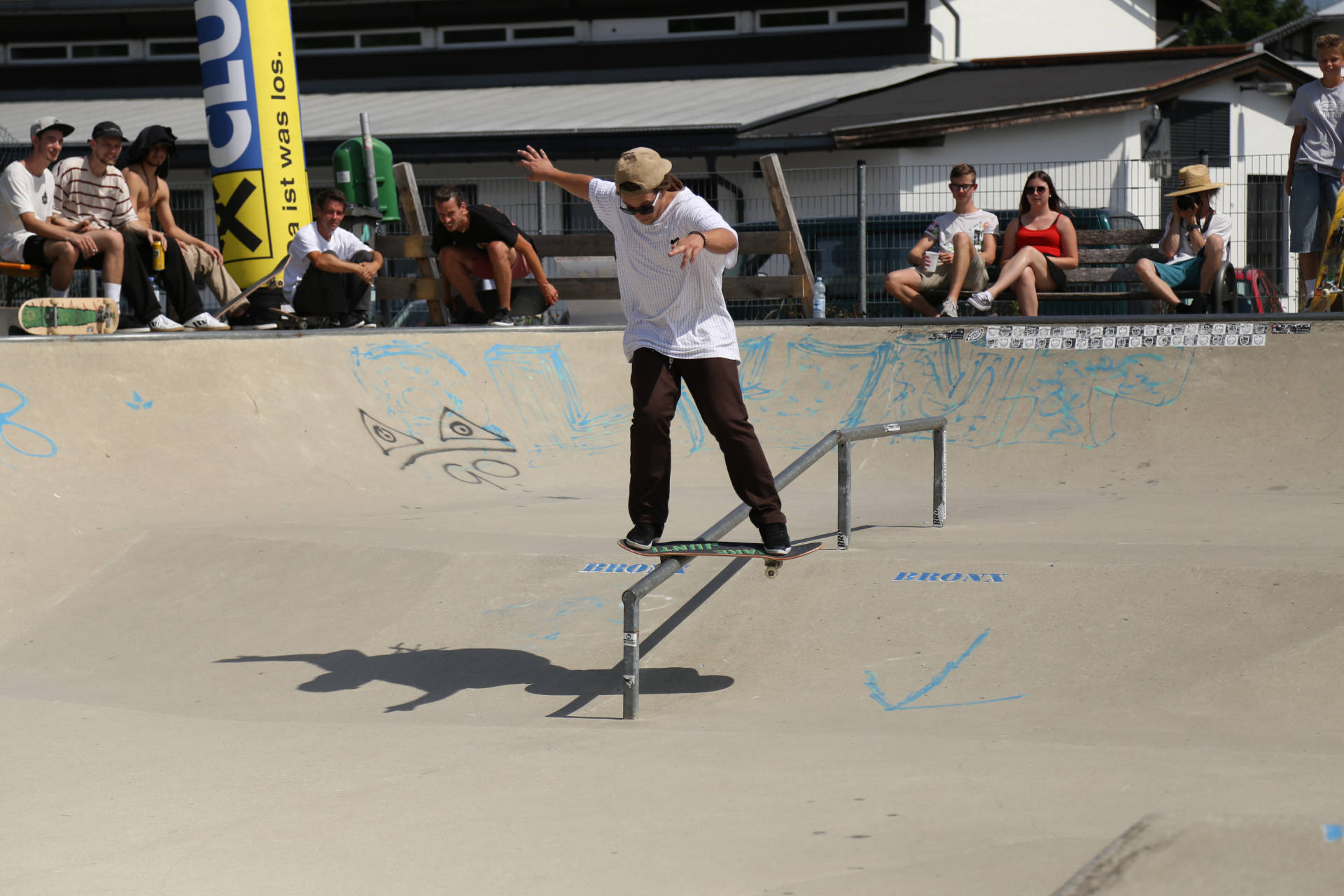 skateboardheadz st johann in tirol kgt 2019 finale 00107