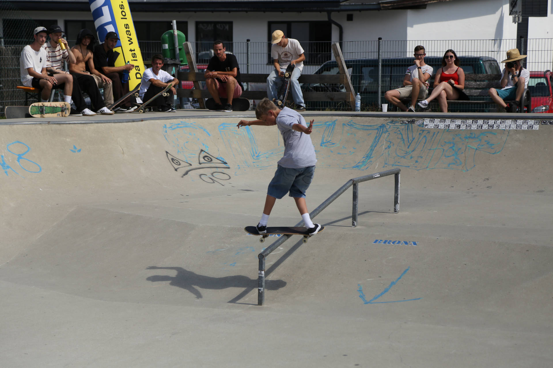 skateboardheadz st johann in tirol kgt 2019 finale 00108