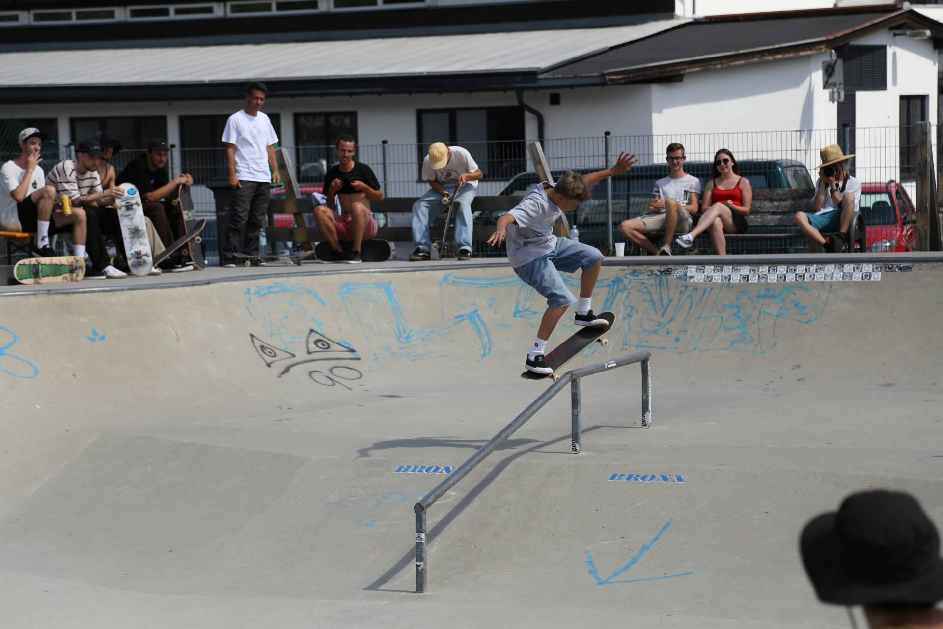 skateboardheadz st johann in tirol kgt 2019 finale 00109