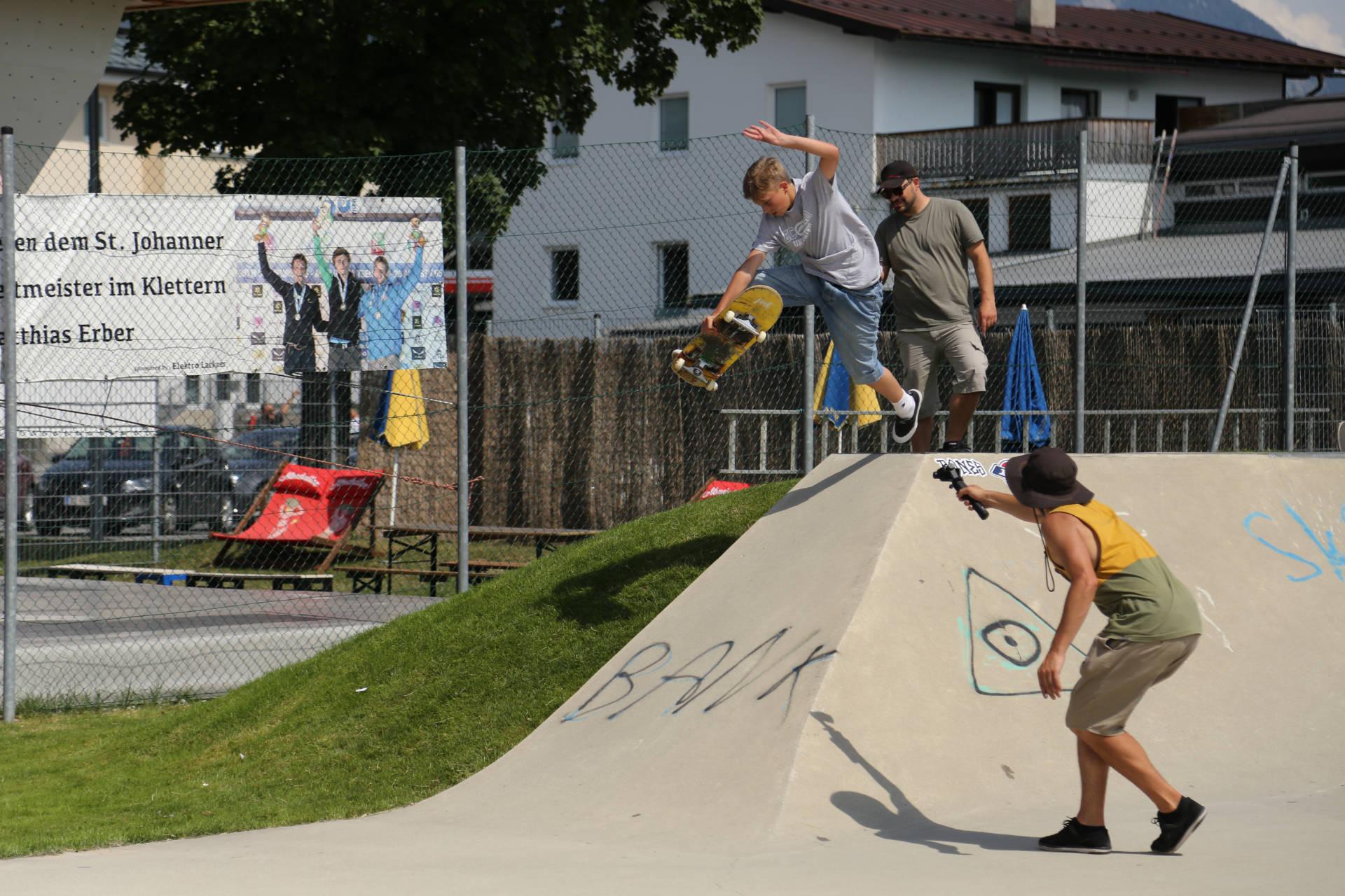 skateboardheadz st johann in tirol kgt 2019 finale 00110