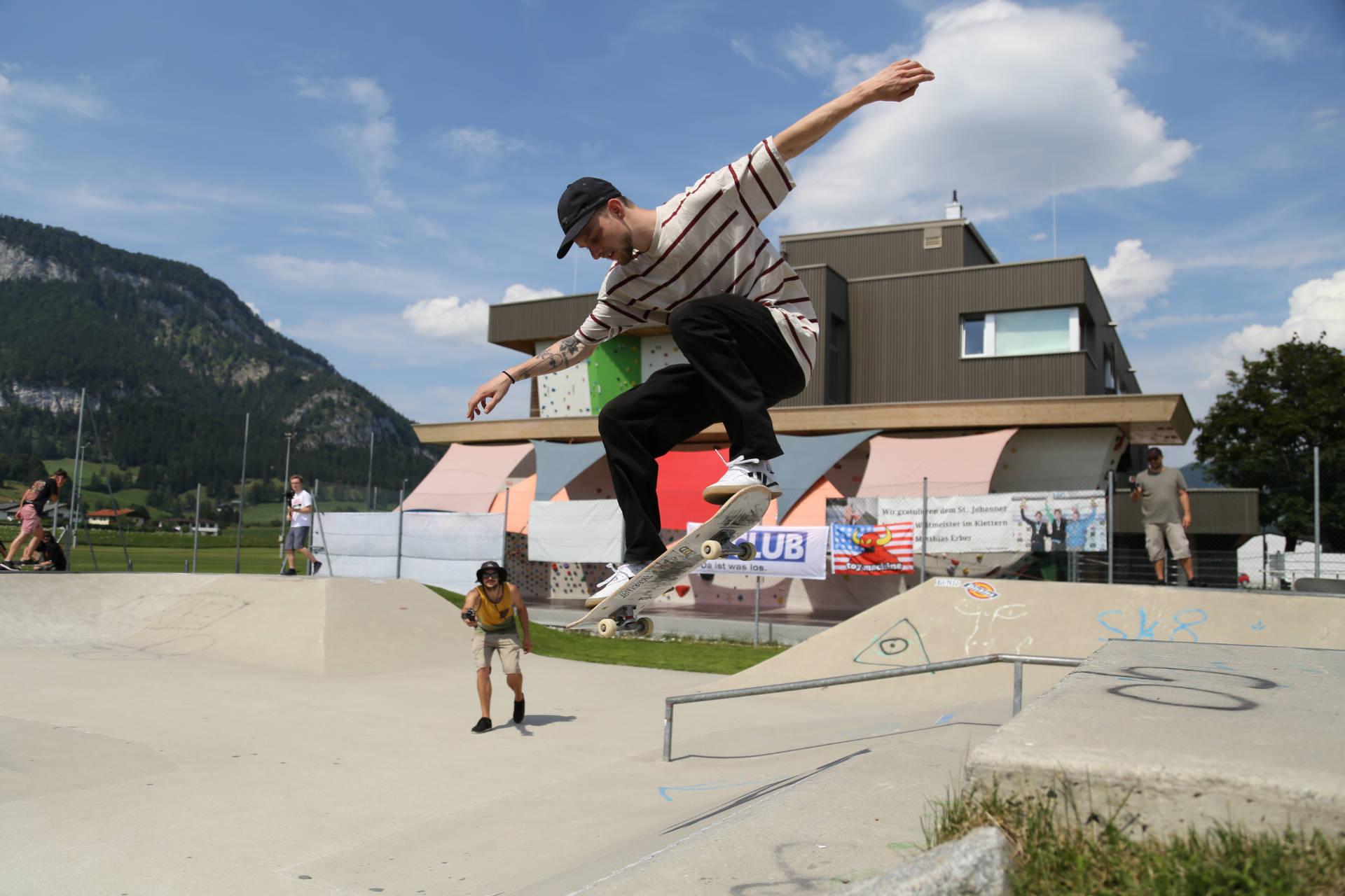 skateboardheadz st johann in tirol kgt 2019 finale 00111