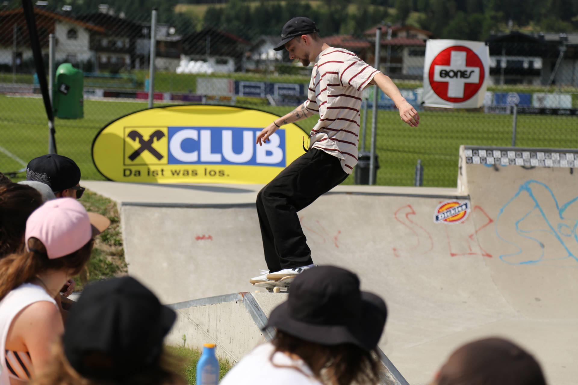 skateboardheadz st johann in tirol kgt 2019 finale 00112