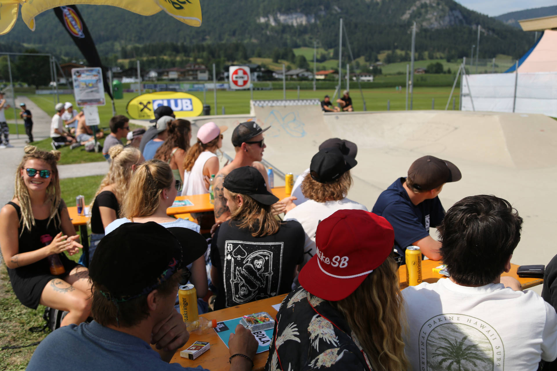 skateboardheadz st johann in tirol kgt 2019 finale 00118