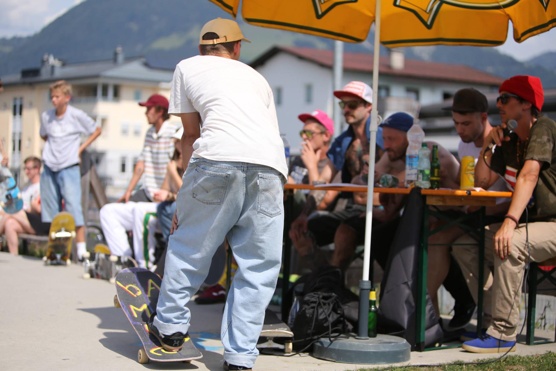 skateboardheadz st johann in tirol kgt 2019 finale 00121