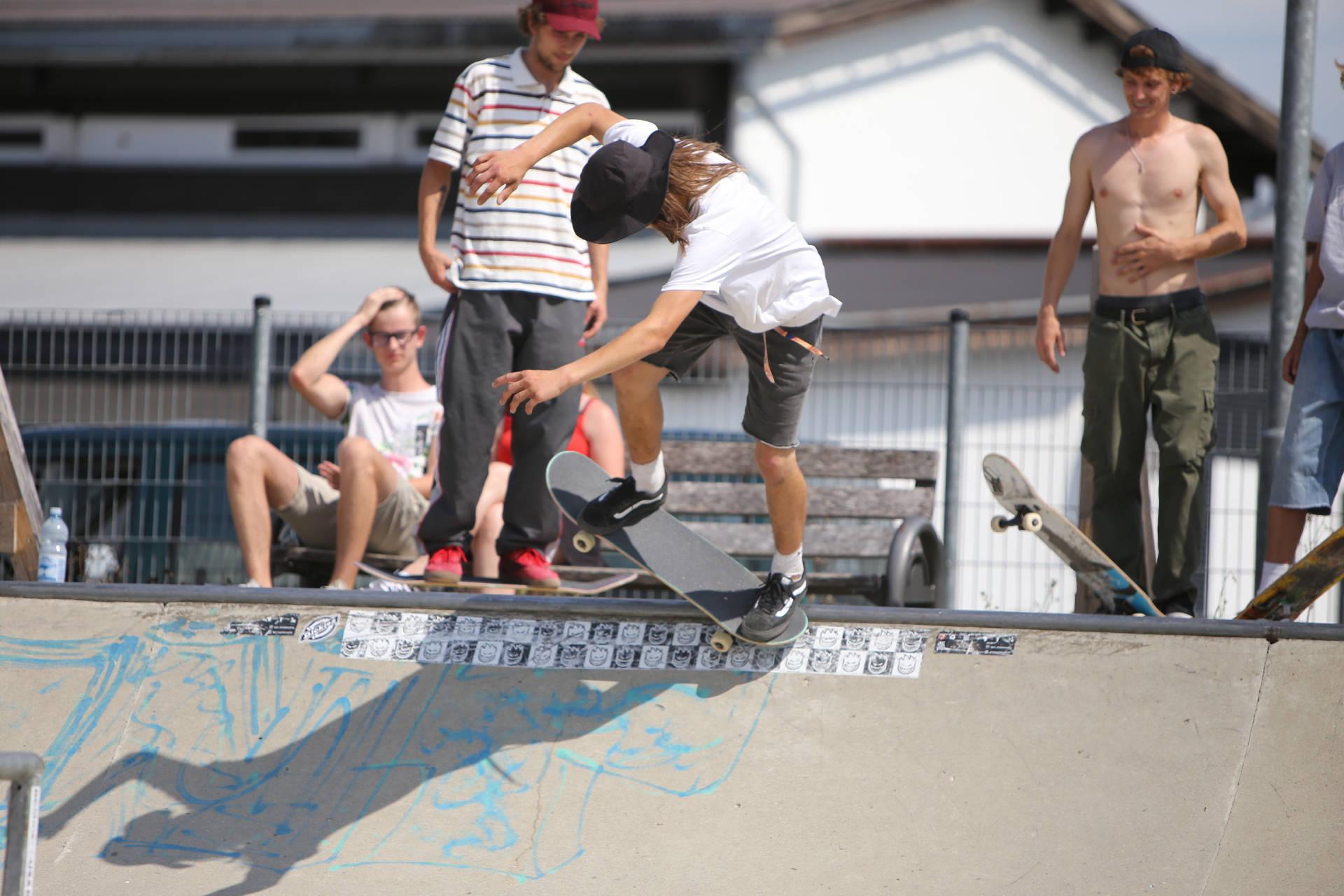 skateboardheadz st johann in tirol kgt 2019 finale 00128