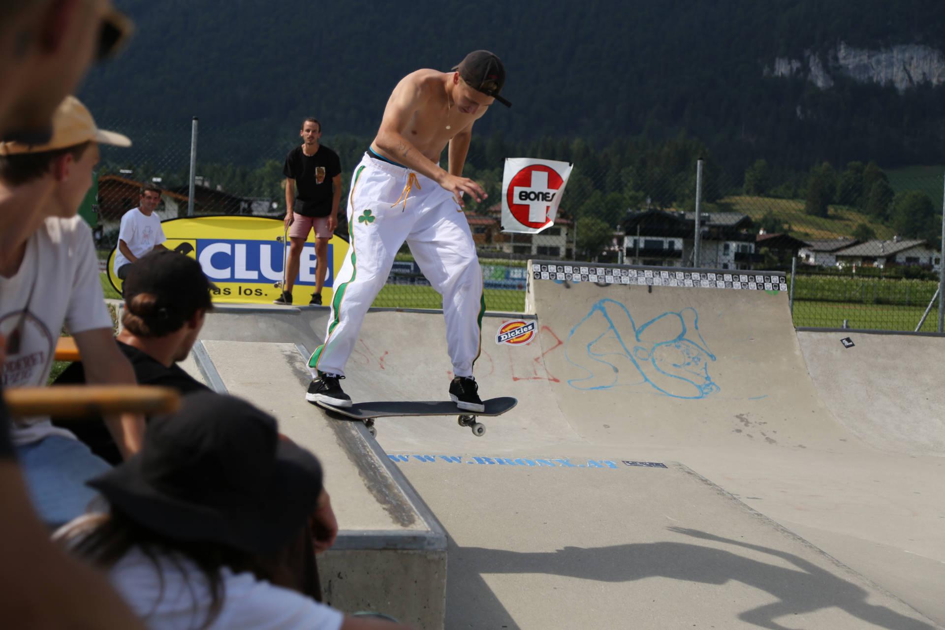 skateboardheadz st johann in tirol kgt 2019 finale 00129