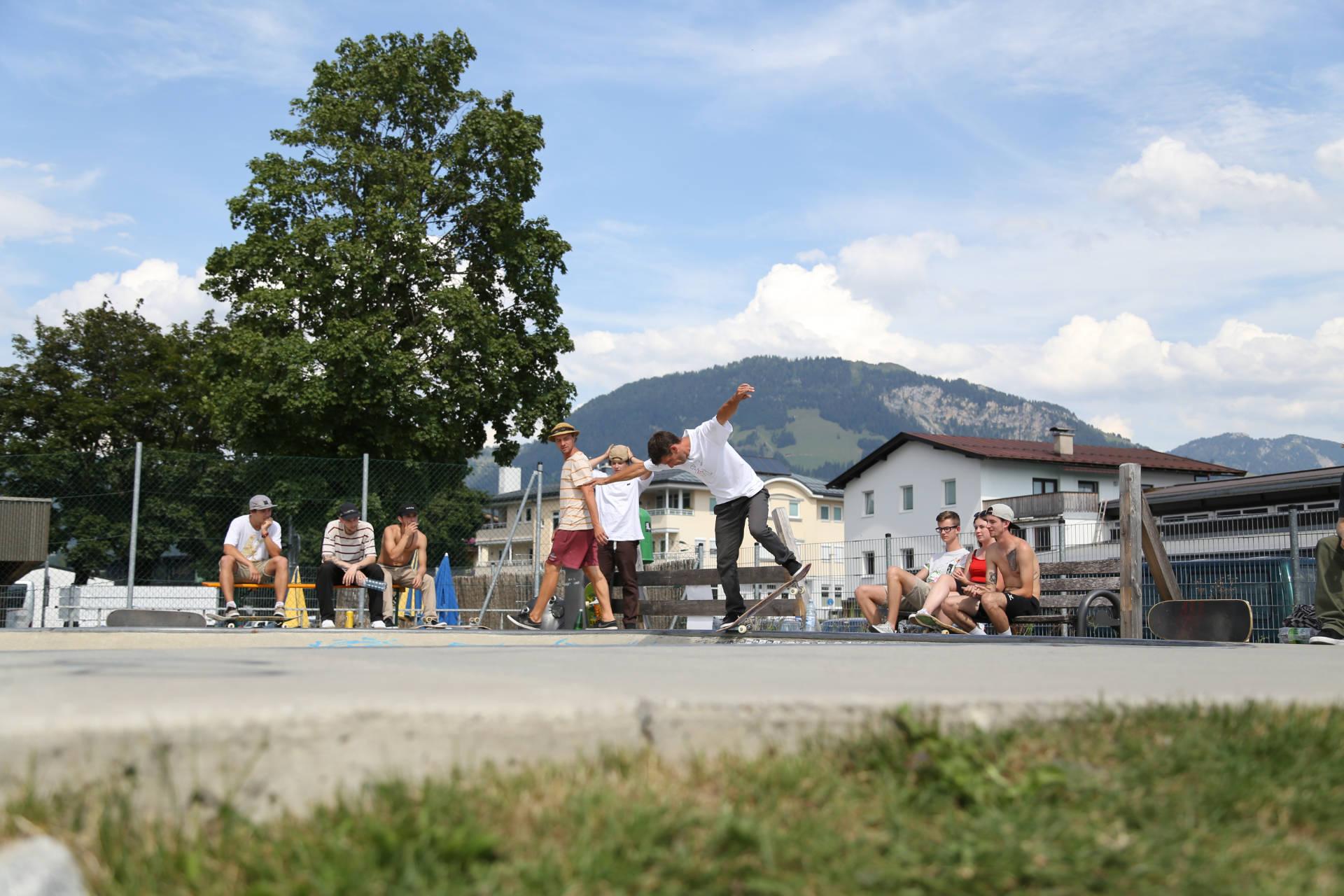 skateboardheadz st johann in tirol kgt 2019 finale 00132