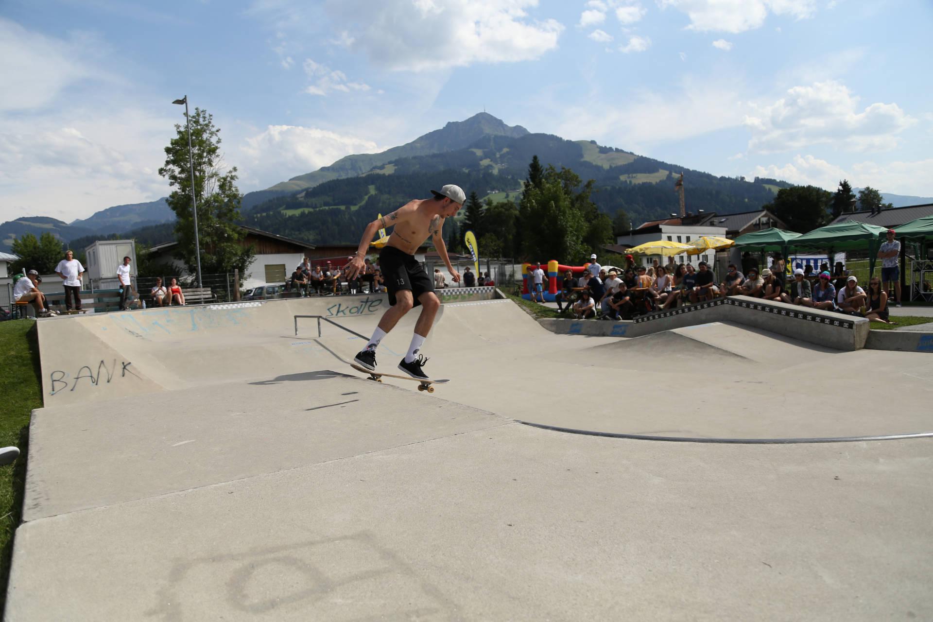 skateboardheadz st johann in tirol kgt 2019 finale 00134