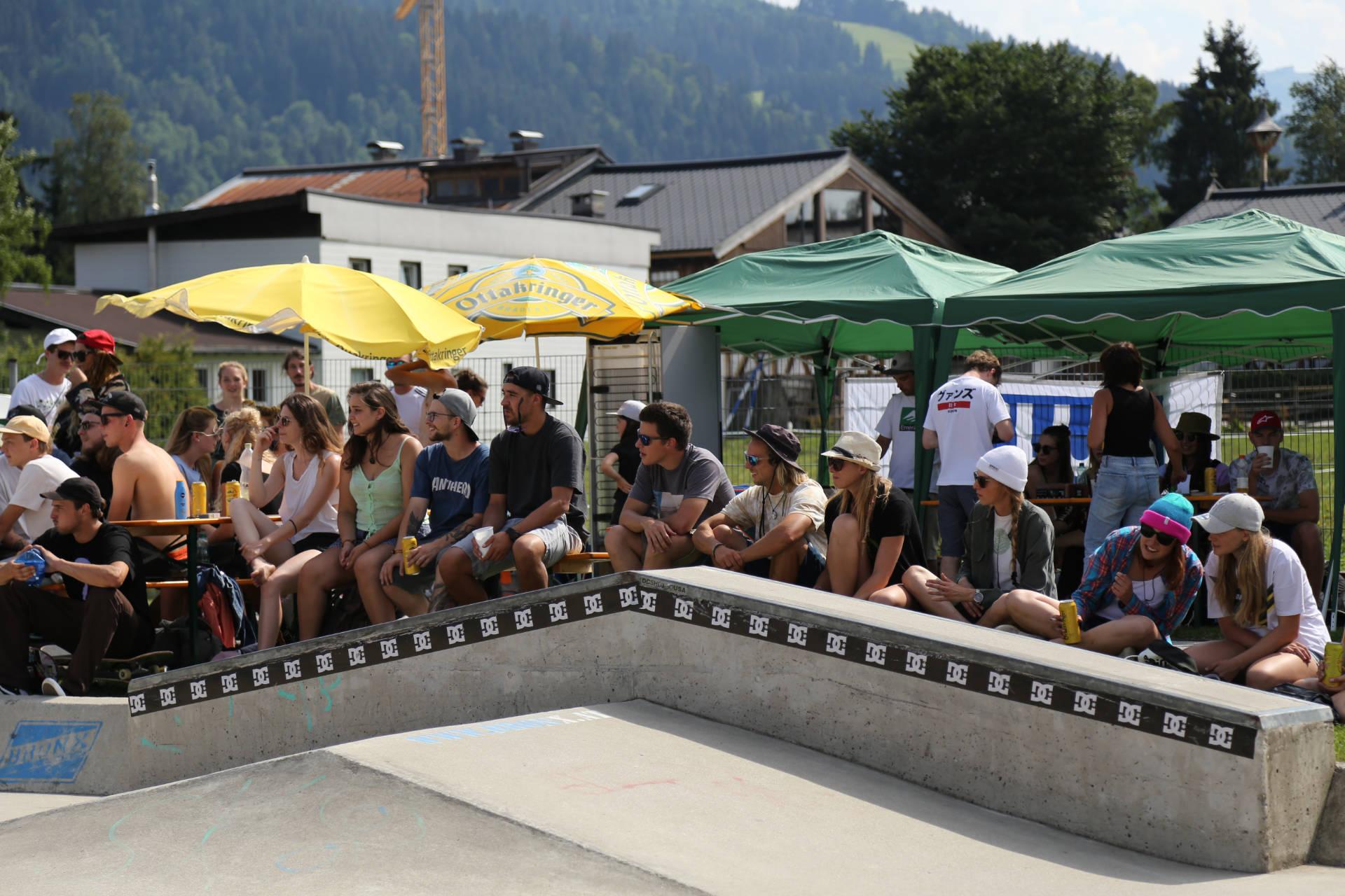 skateboardheadz st johann in tirol kgt 2019 finale 00136