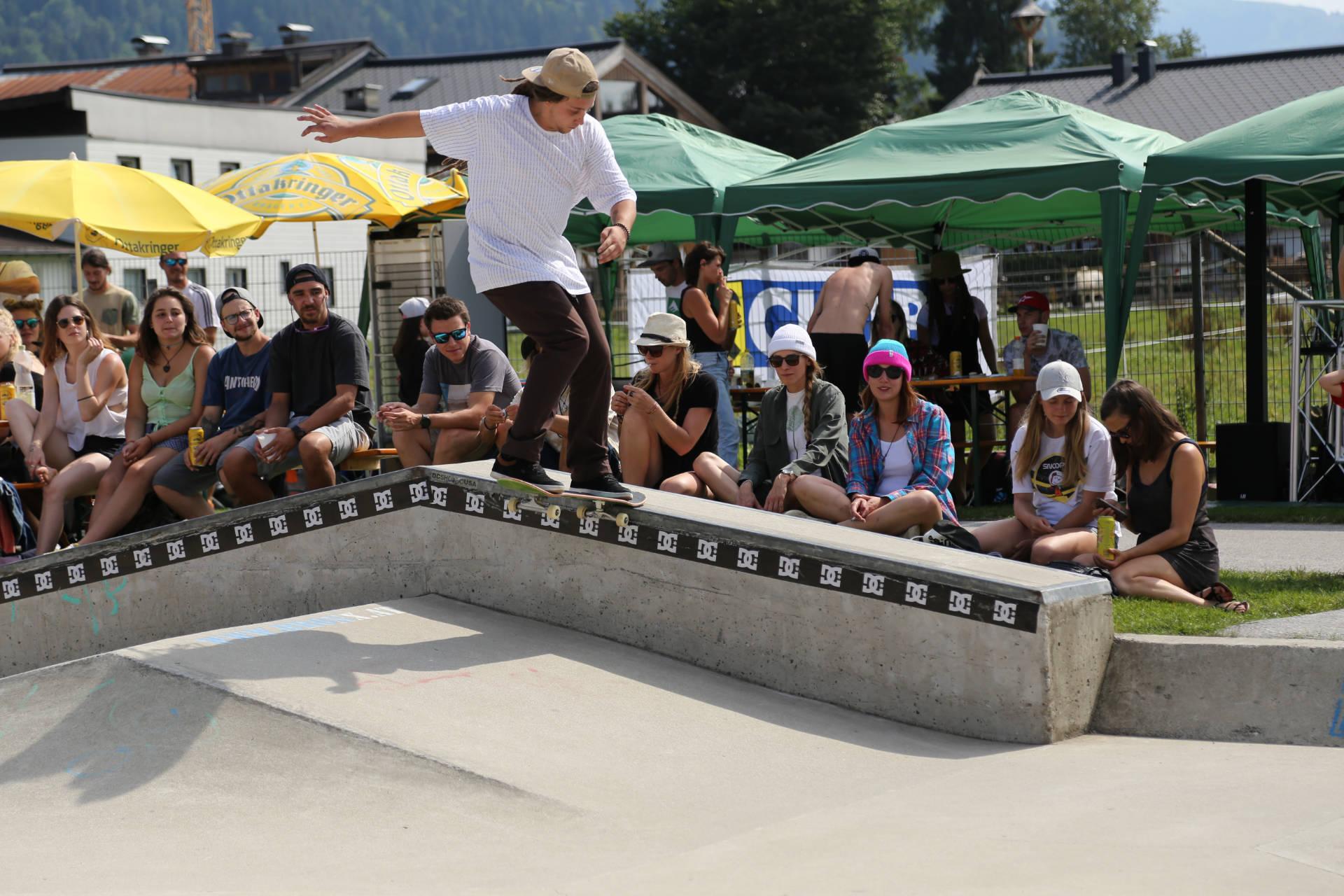 skateboardheadz st johann in tirol kgt 2019 finale 00137