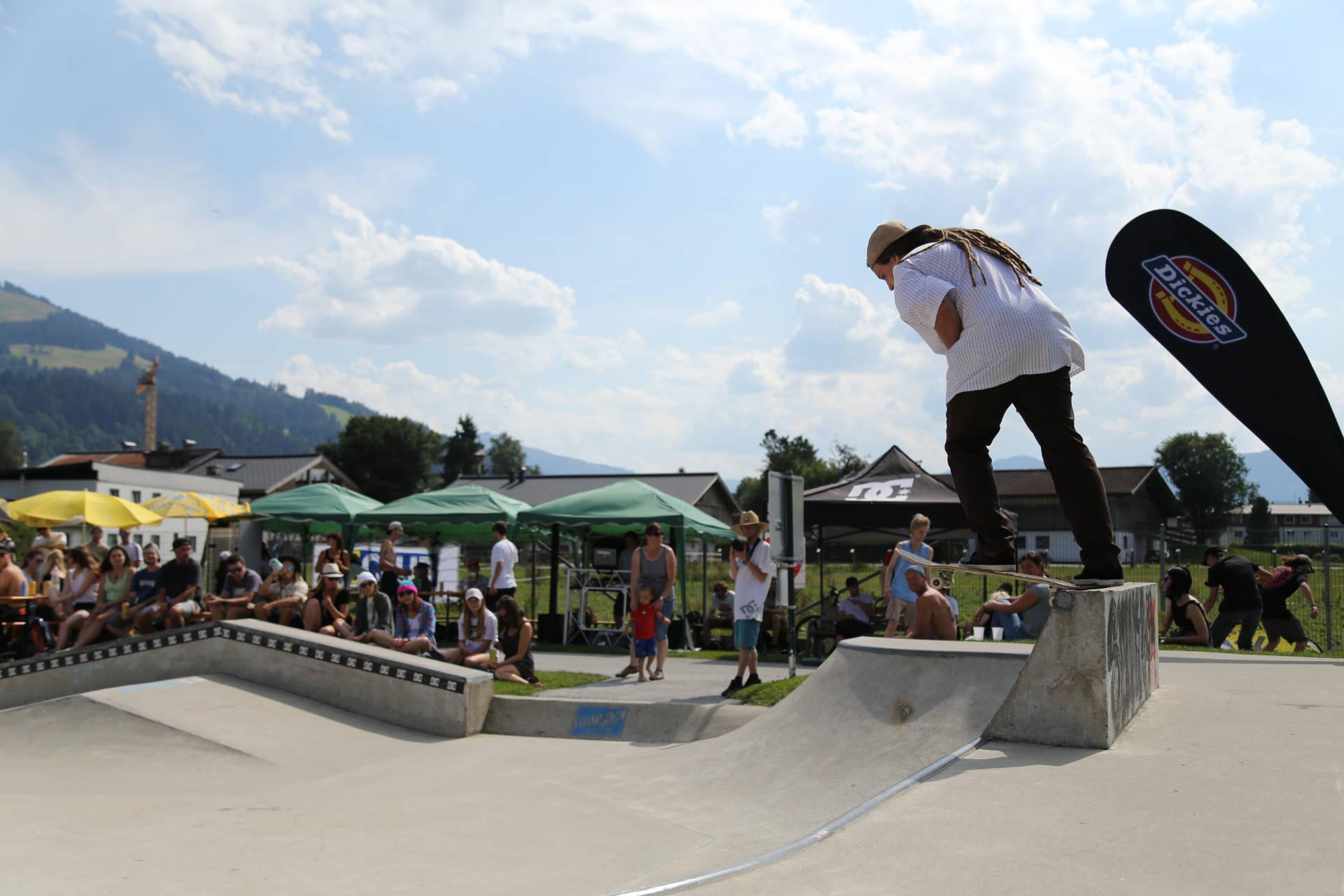 skateboardheadz st johann in tirol kgt 2019 finale 00138