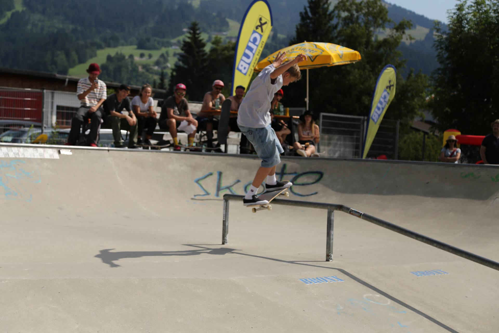 skateboardheadz st johann in tirol kgt 2019 finale 00140
