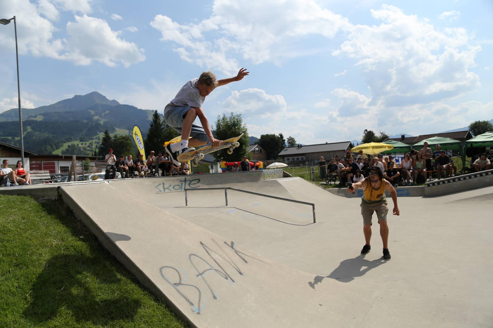 skateboardheadz st johann in tirol kgt 2019 finale 00141