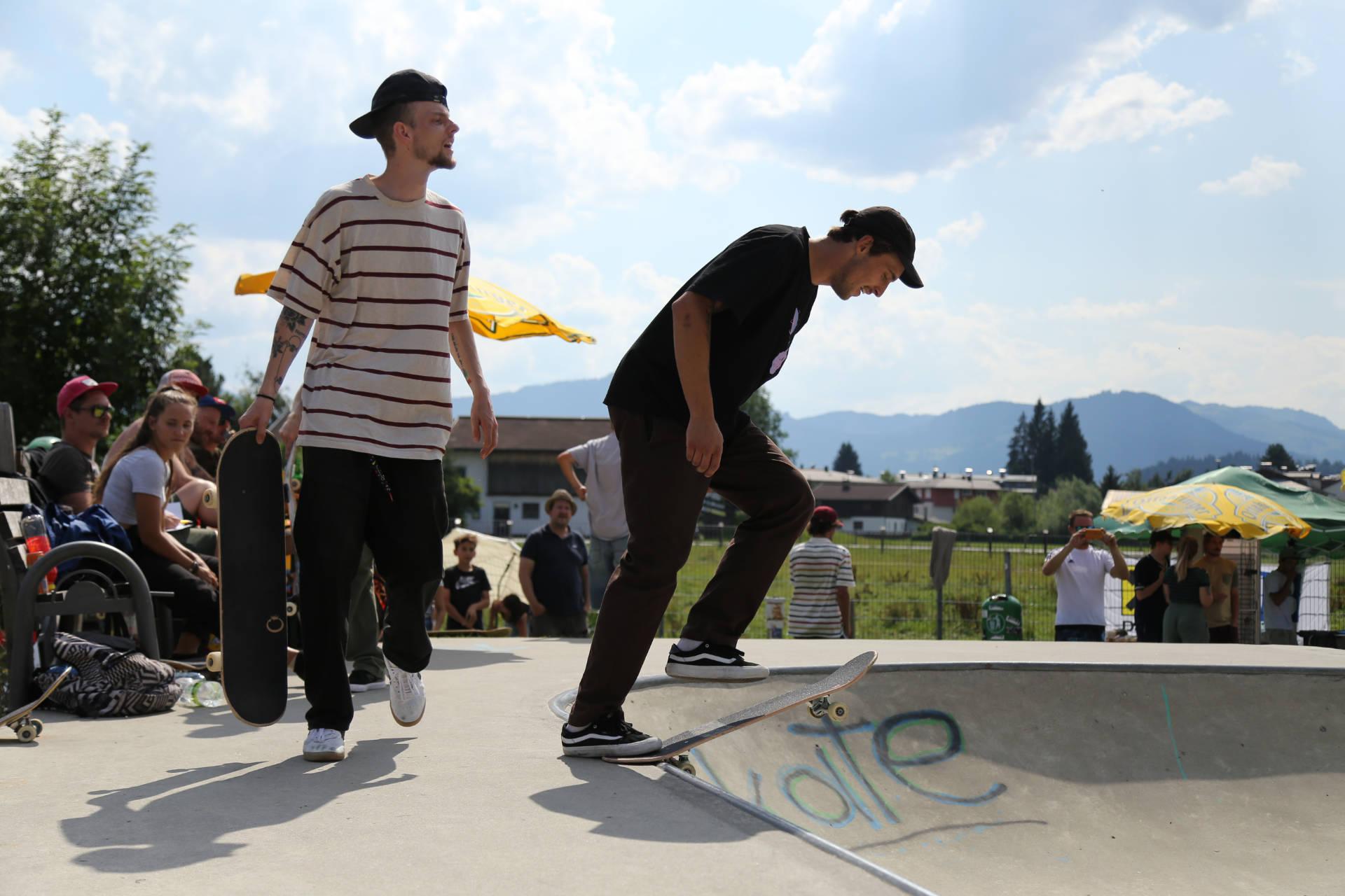 skateboardheadz st johann in tirol kgt 2019 finale 00144