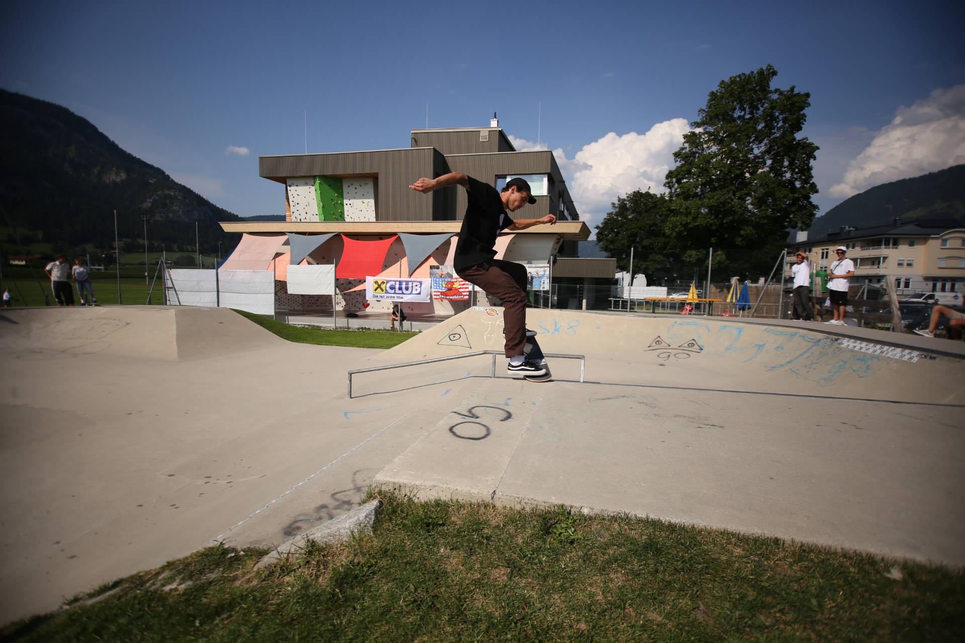 skateboardheadz st johann in tirol kgt 2019 finale 00148