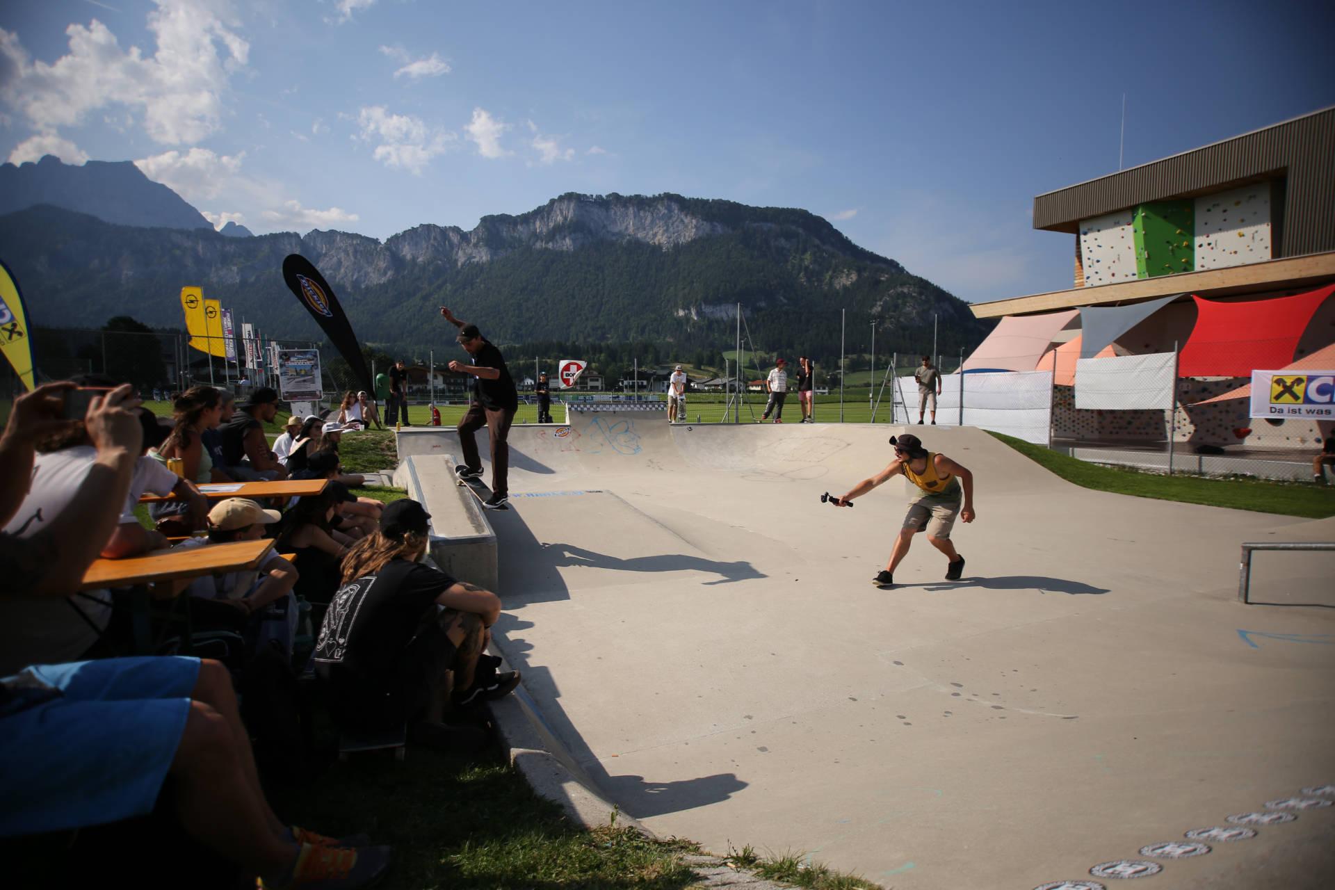 skateboardheadz st johann in tirol kgt 2019 finale 00149