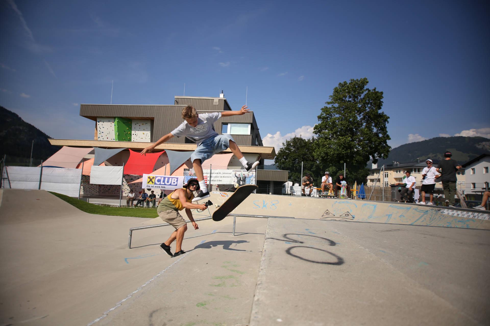 skateboardheadz st johann in tirol kgt 2019 finale 00151