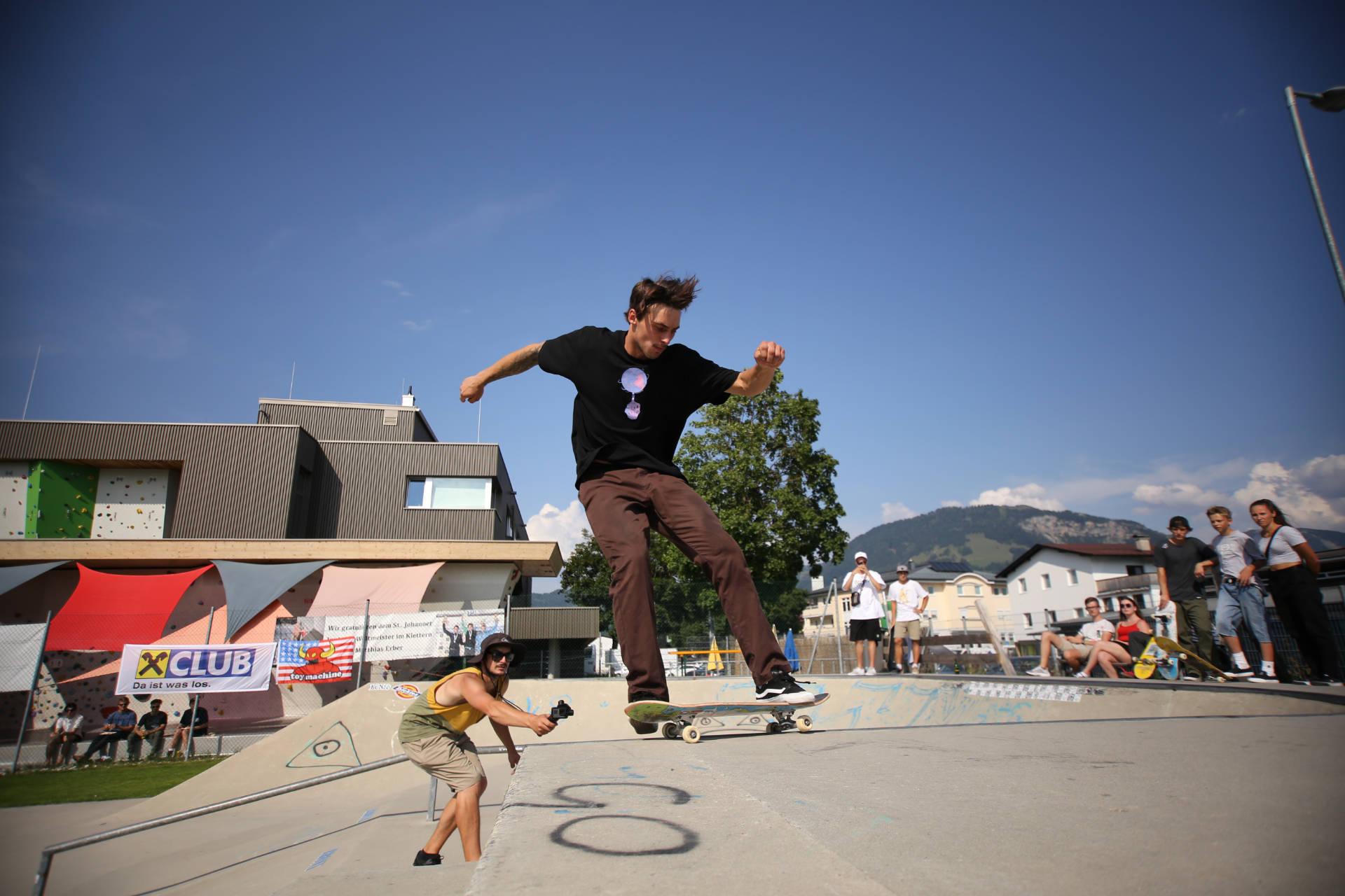 skateboardheadz st johann in tirol kgt 2019 finale 00152