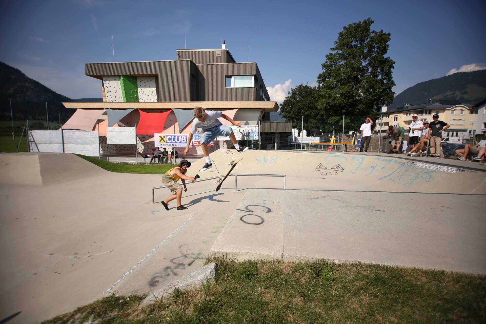 skateboardheadz st johann in tirol kgt 2019 finale 00153