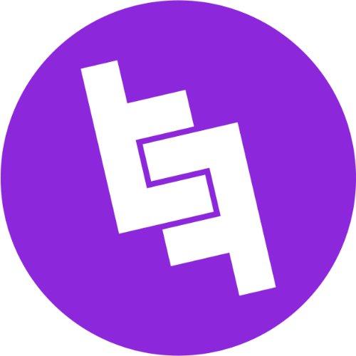 tekfrenz-logo-2020-lola